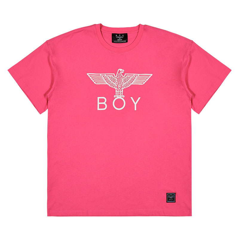 BOY LONDON (KOREA)BOY LONDONB92OP1001F (5Color)