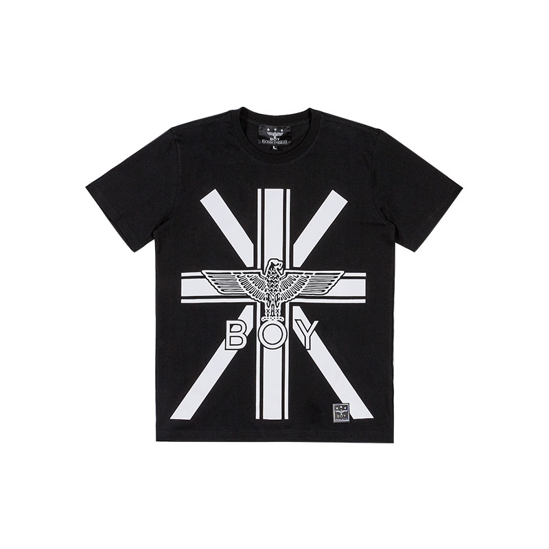 BOY LONDON (KOREA)BOY LONDONB92TS1014U (2Color)