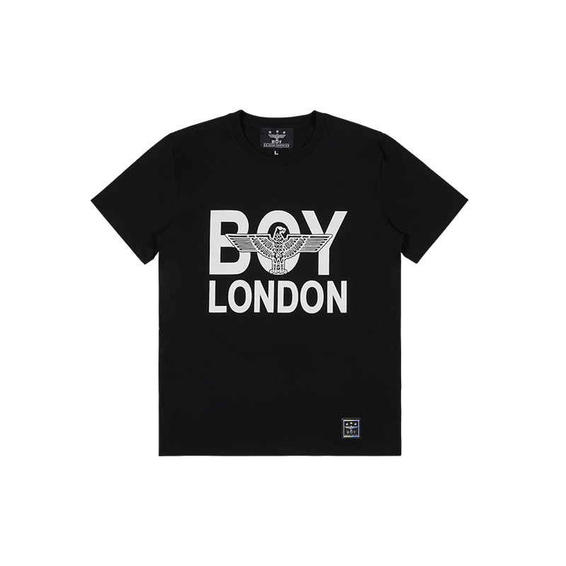 BOY LONDON (KOREA)BOY LONDON스네이크 티셔츠 (4Color)