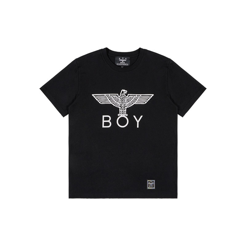 BOY LONDON (KOREA)BOY LONDON이글 보이 티셔츠 (8Color)