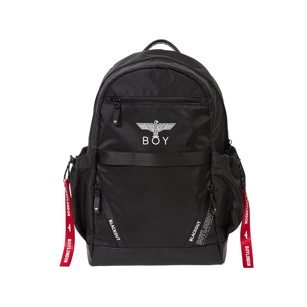BOY LONDON (KOREA)BOY LONDONB91BG1003U